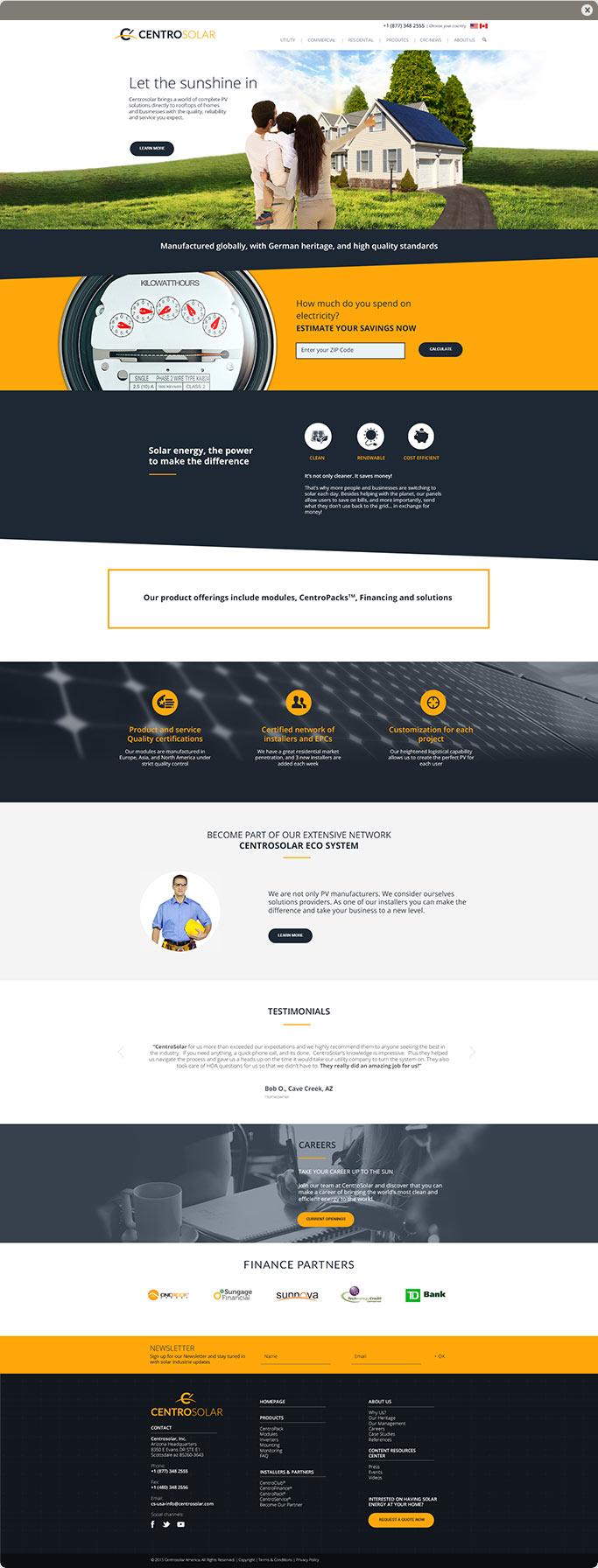 CentroSolar-web01