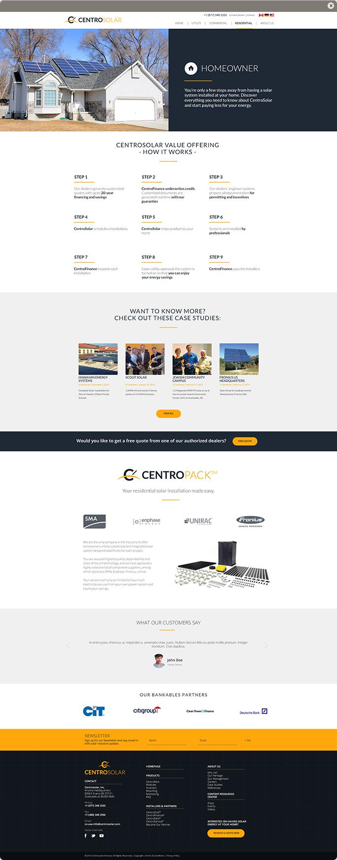 CentroSolar-web02