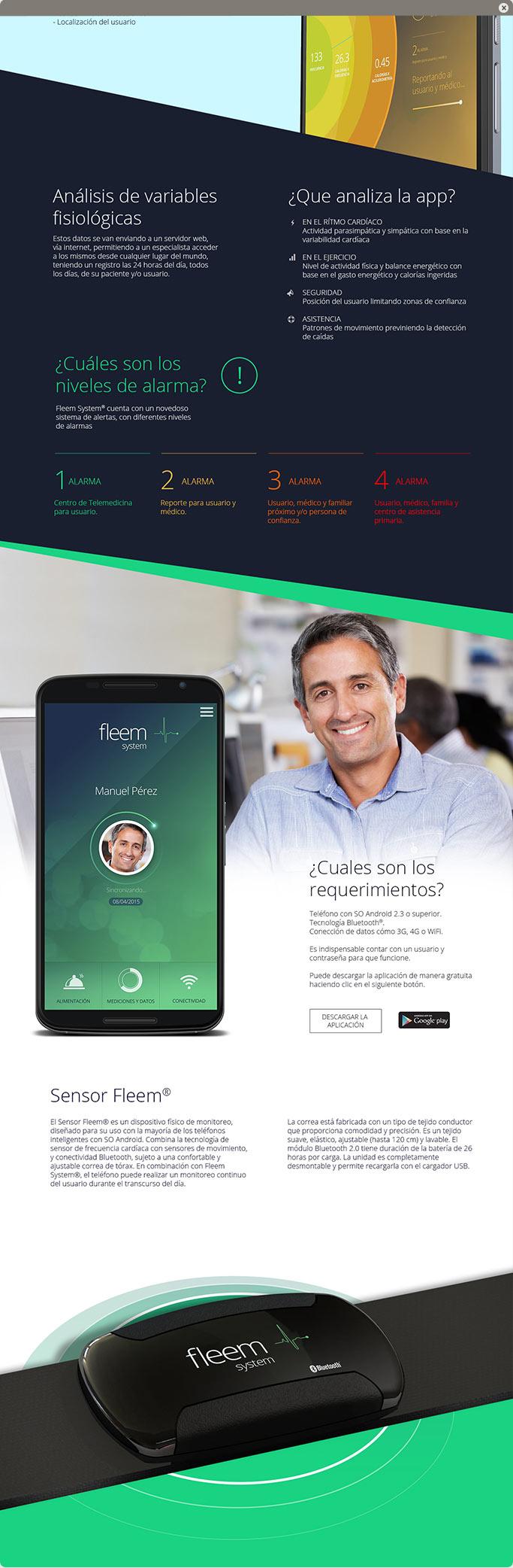 Fleem-system-web02