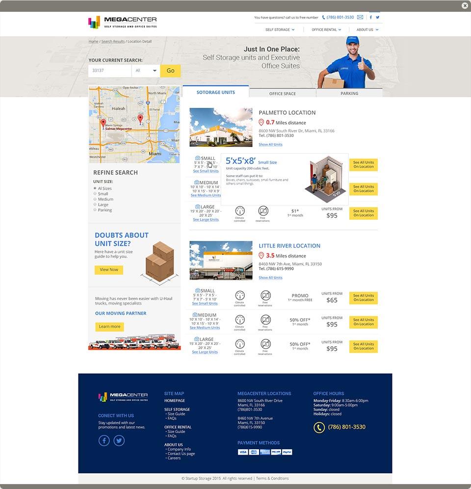 Megacenter-web01
