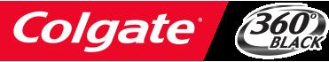 colgate-logo