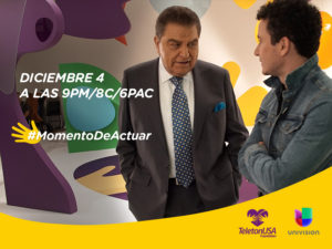 ETeleton_FB_02