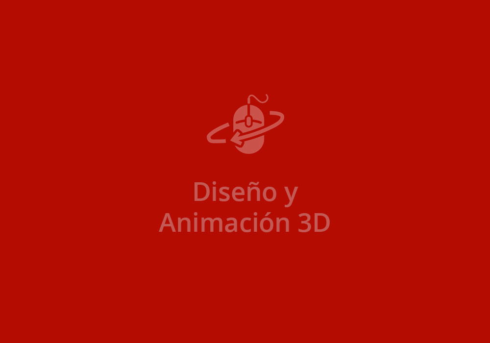 Img-3D
