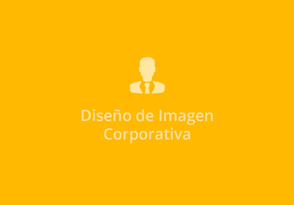 Img-icorp