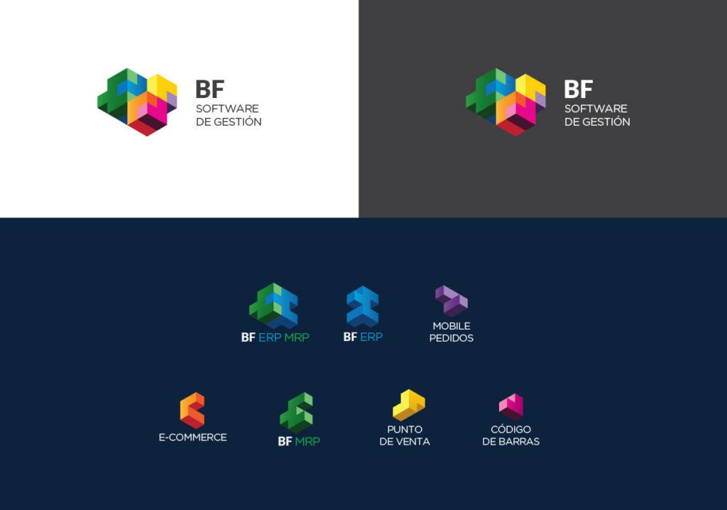 Logo-BF-Maer