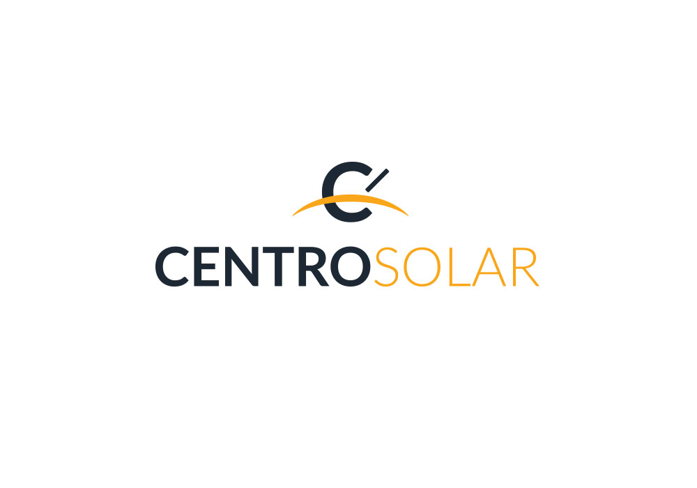 Logo-CentroSolar