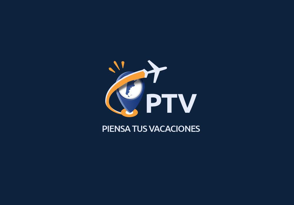 Logo-PTV