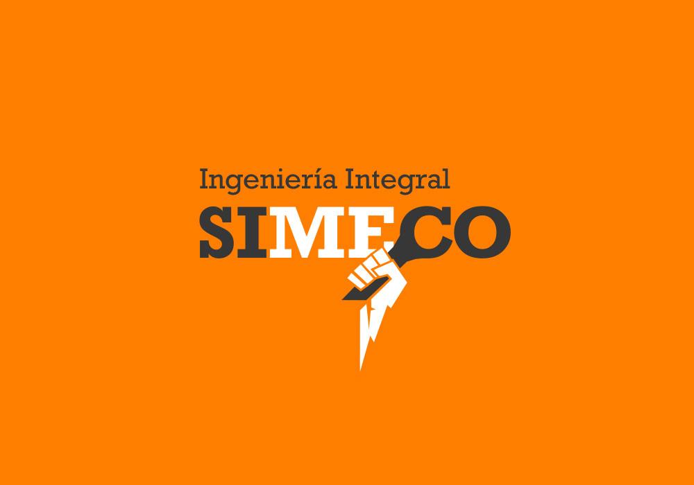 Logo-SIMECO
