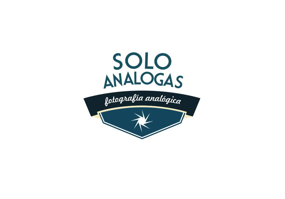 Logo-SoloAnalogas