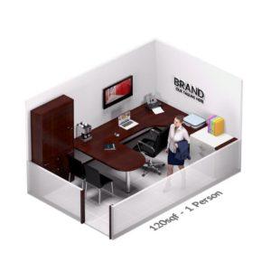 Megacenter-Office-120