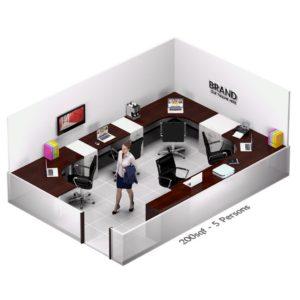 Megacenter-Office-200