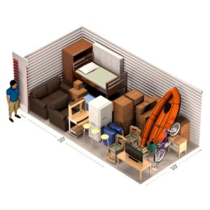 Megacenter-Storage_10x20_01