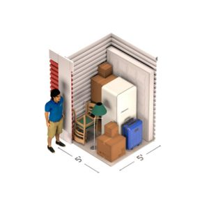 Megacenter-Storage_5x5